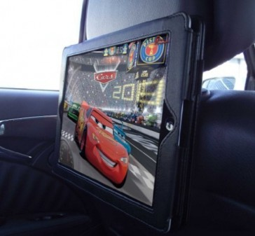 SD_Tabletwear_in-car_tablet_holder