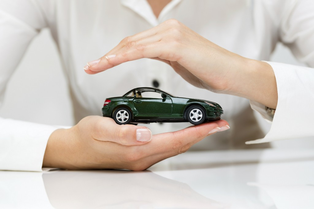 Guide to new car warranties and how to make a claim