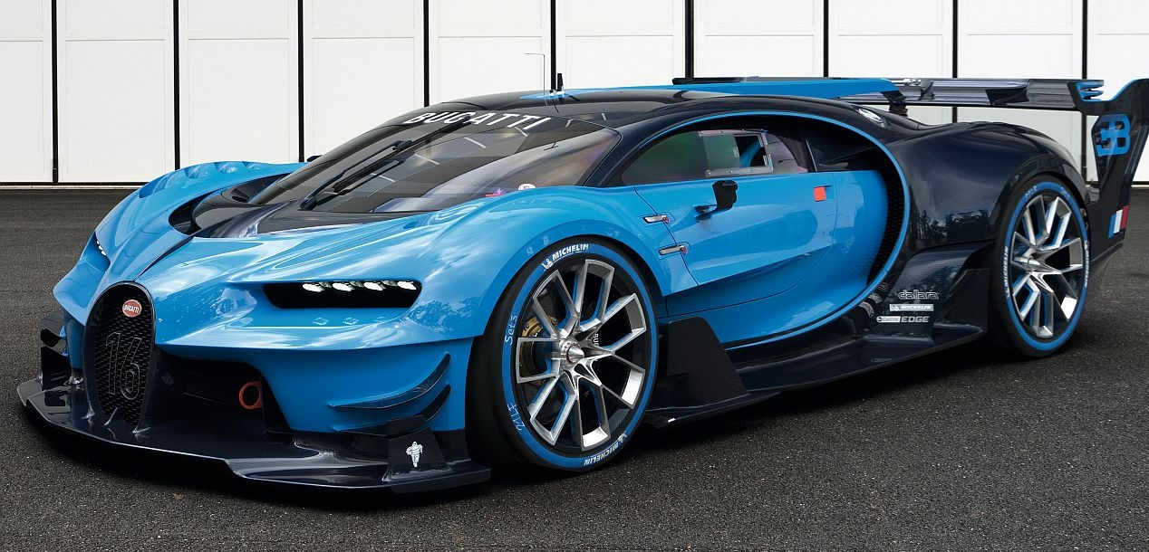 remote control cars near me with Used Remote Control Cars Craigslist on Doosan Electrical Hydraulic Schematics Manual Pdf moreover VOLKSWAGEN TOUAREG WA   Perth Bentley 6102  WA SUV furthermore Used Remote Control Cars Craigslist also Chevy Car Dealerships as well Remote Control Car Rental.