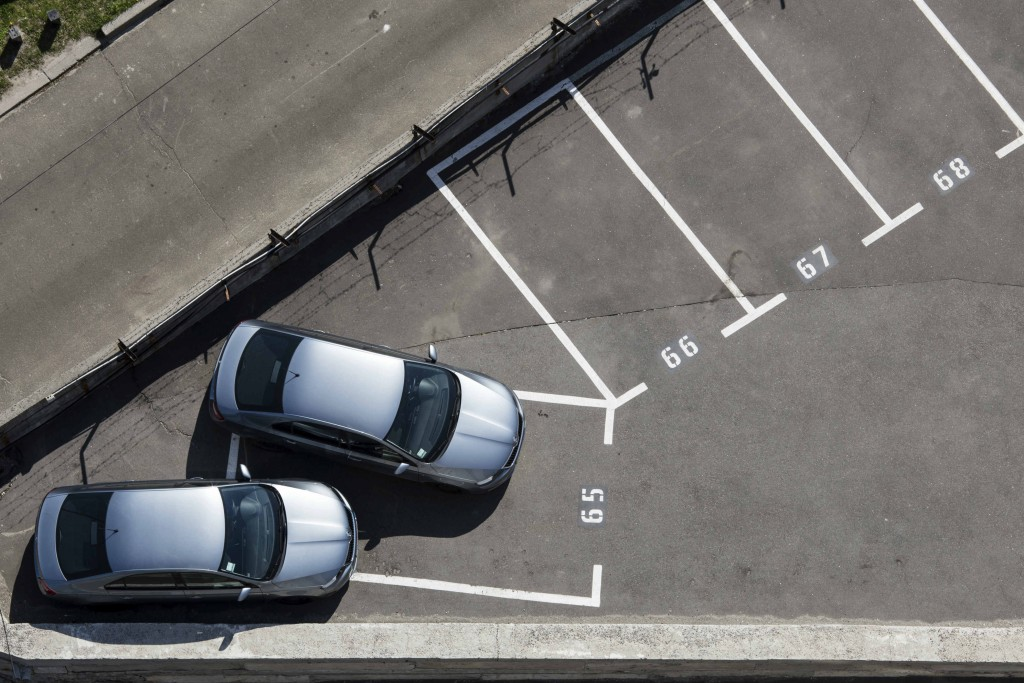 Guide to fitting parking sensors to cars and the best systems available