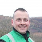 Scenic Route Technician's top tips