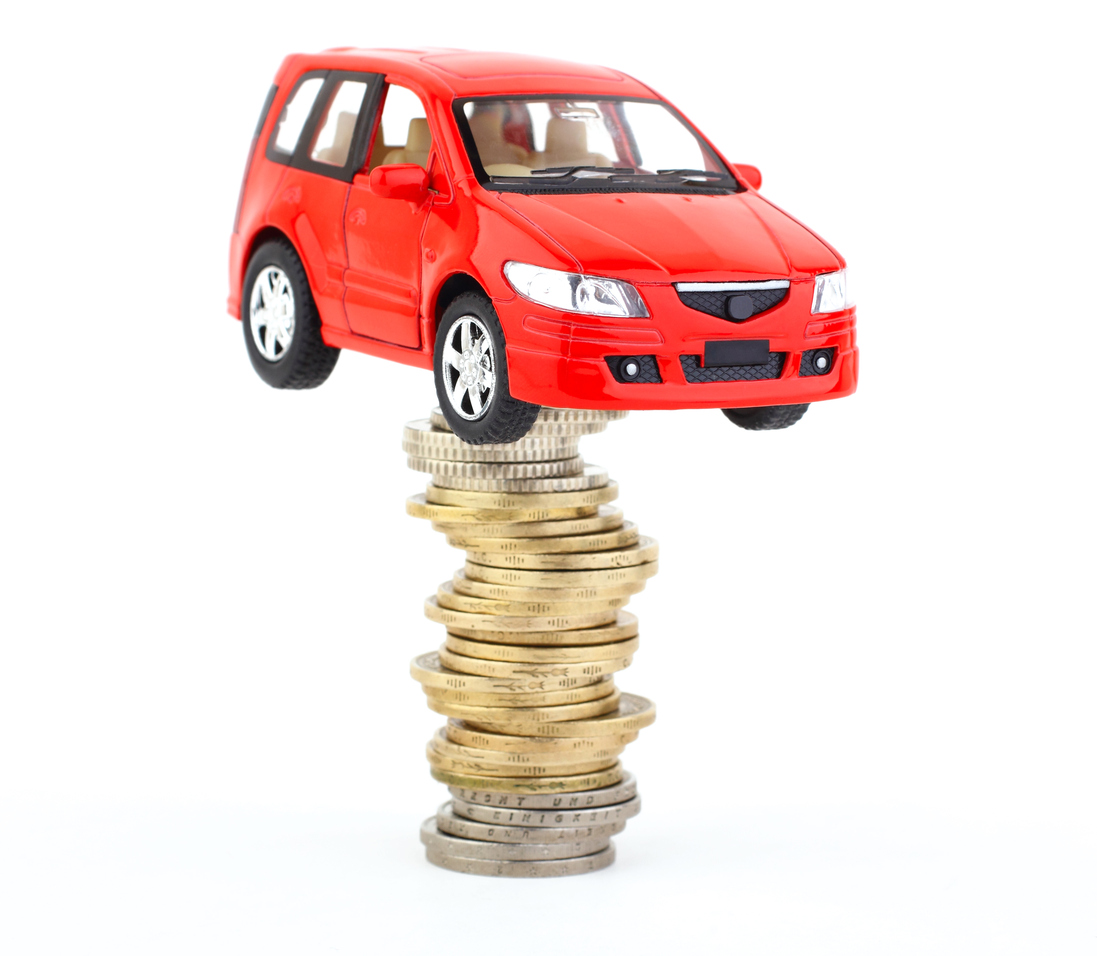 Car value: How much is your car worth? - Green Flag