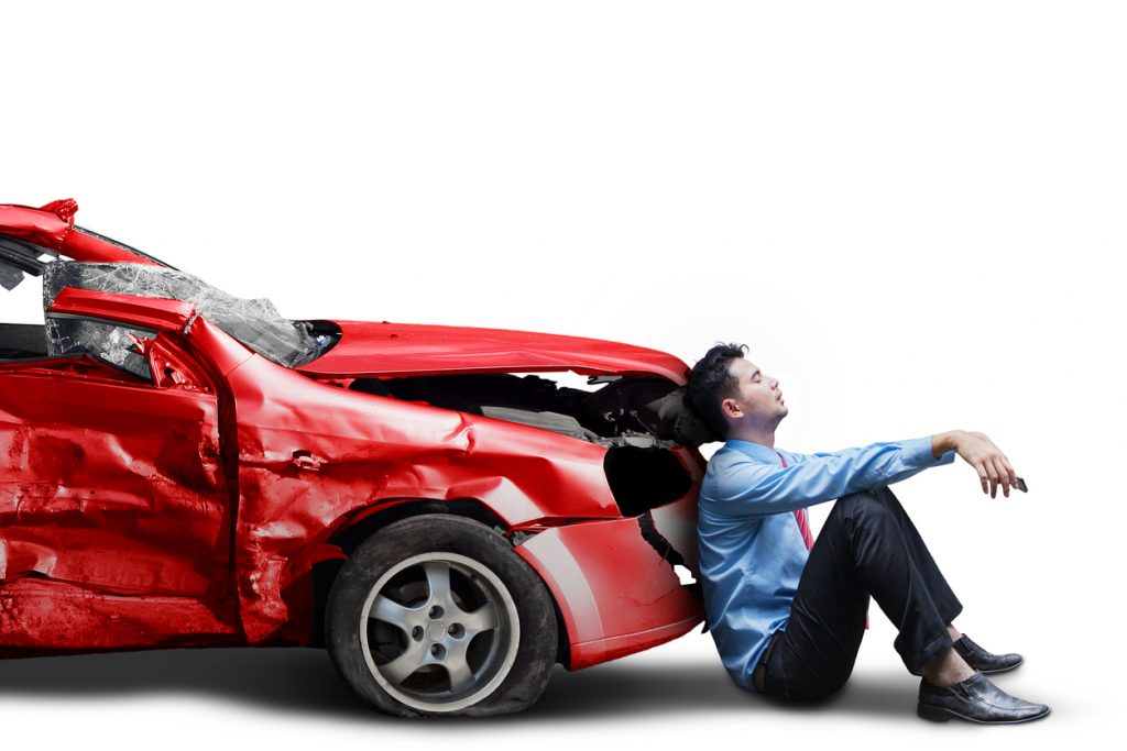 Should You Get Gap Insurance On A New Car