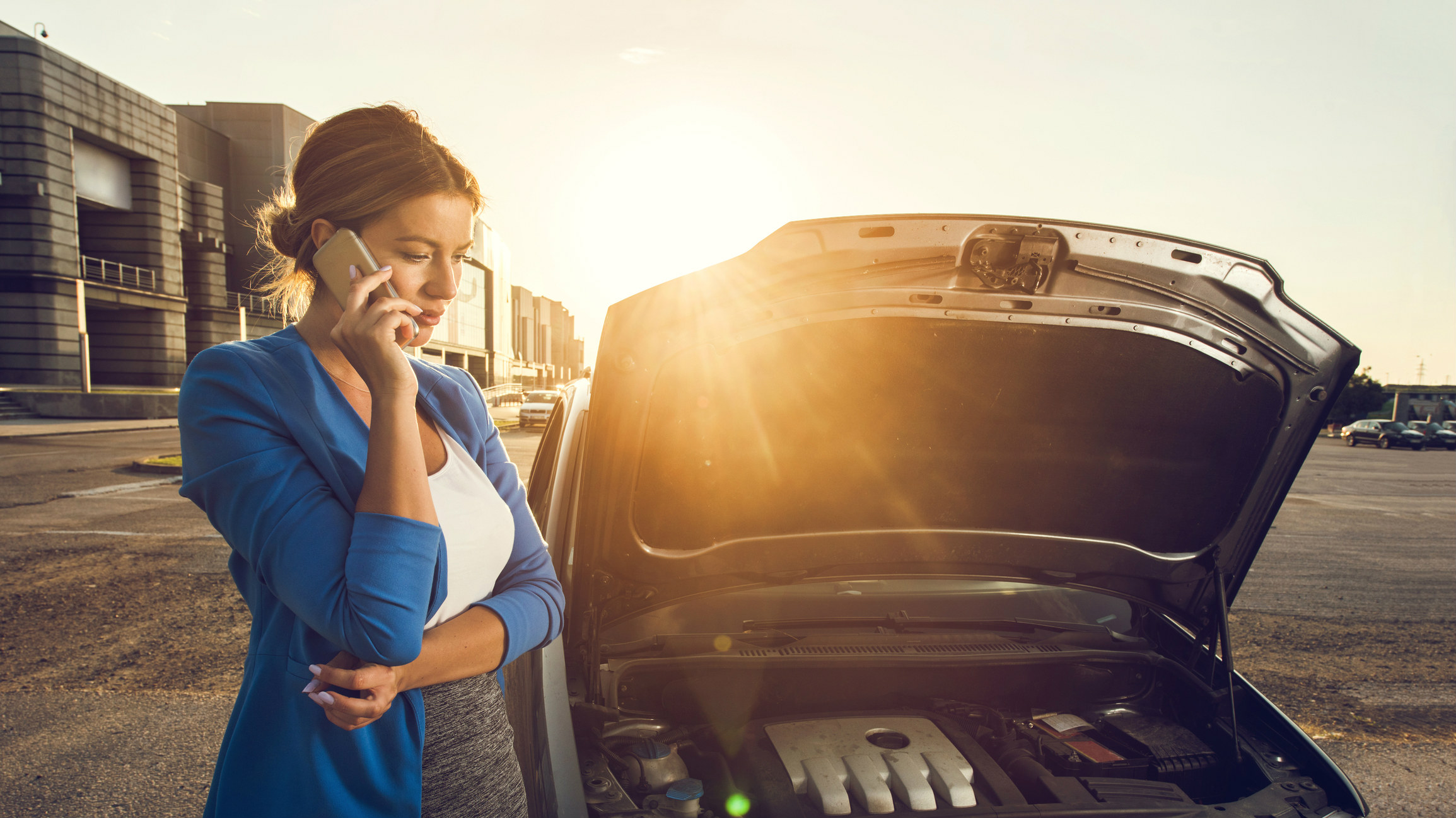 How to choose the most reliable used cars - and avoid the ones that may let you down