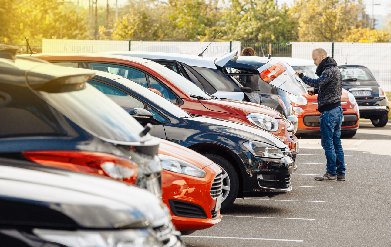 Find out the most reliable cheap cars
