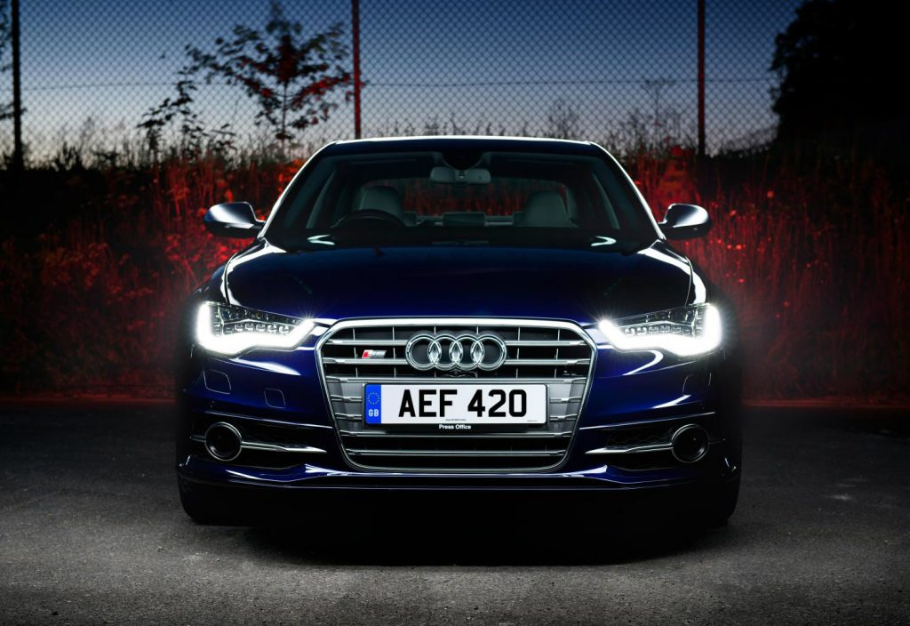 Why are modern cars' headlights so bright? We explain what's causing more drivers to be dazzled at night and how to prevent it