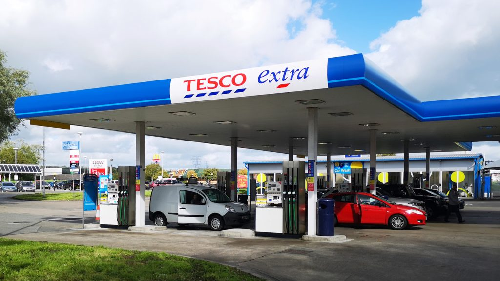 Expert Advice Is Cheap Supermarket Fuel Bad For My Car
