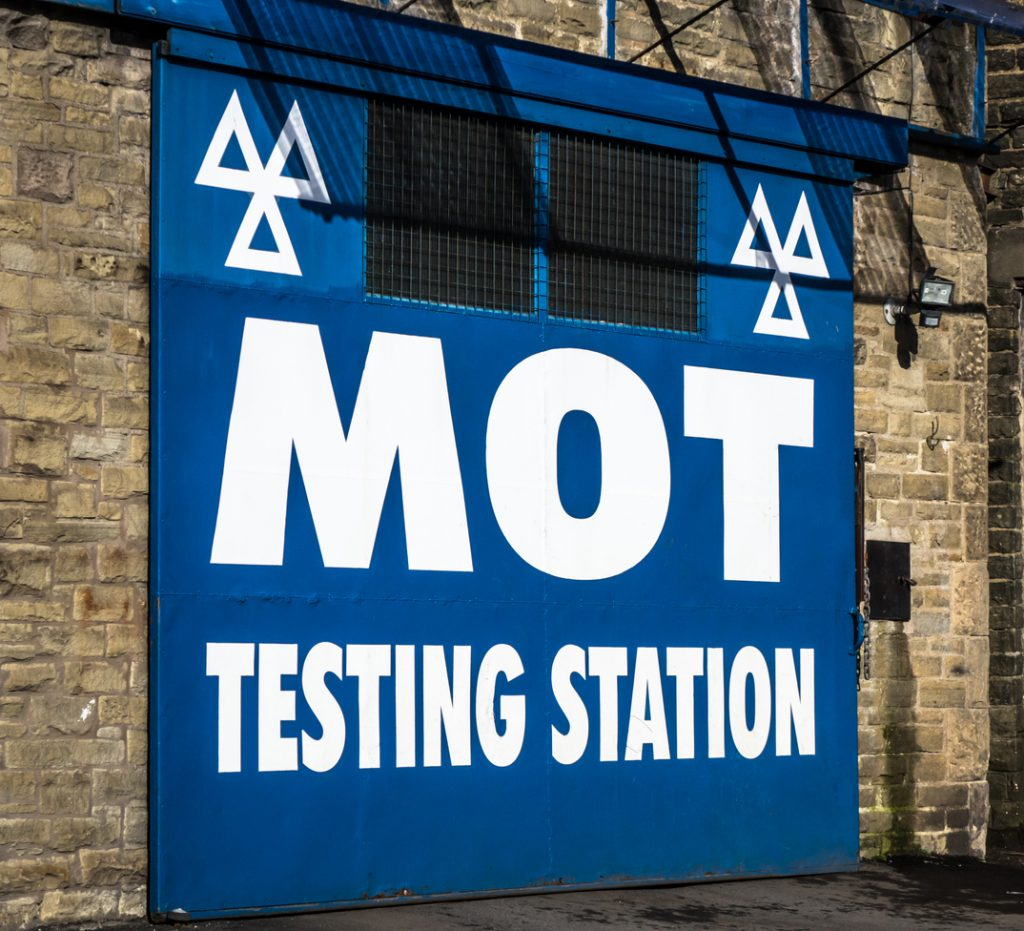 mot extension