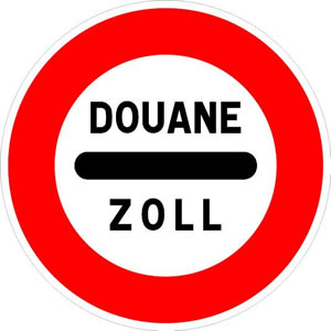 Quiz: Do you know all of these common French road signs?