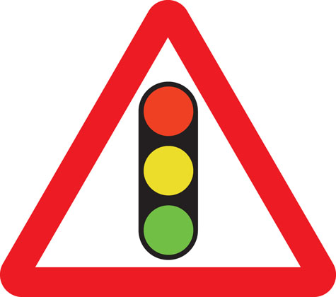 Quiz: Can you identify all of these British road signs?