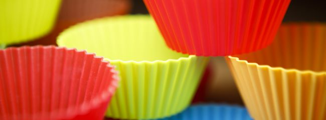 Car cleaning quiz_Silicone cupcake cases are good for…