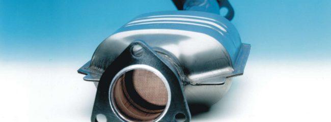 Quiz Car parts