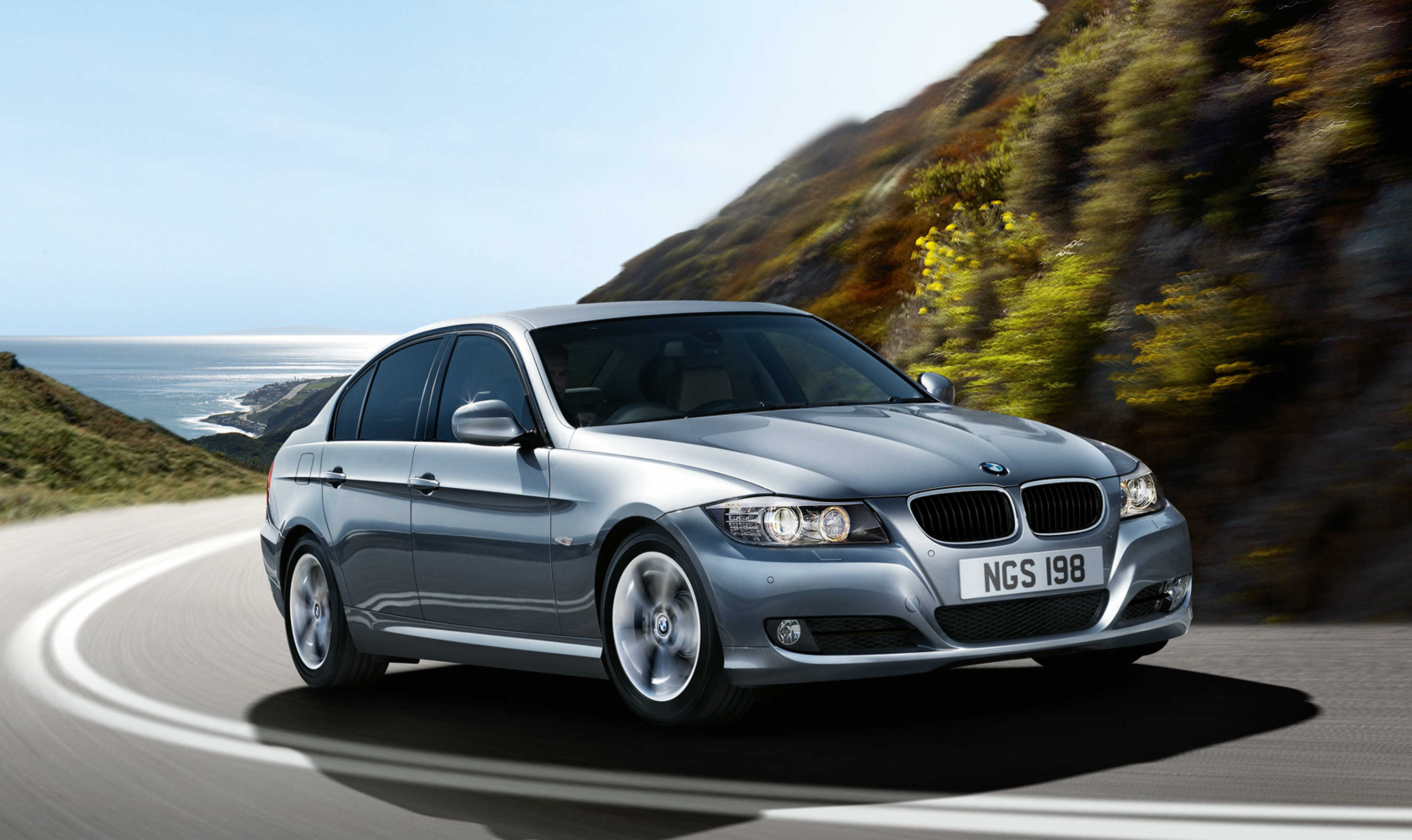 Everything drivers need to know about the BMW electrical recall and the Volkswagen Group seatbelt alert
