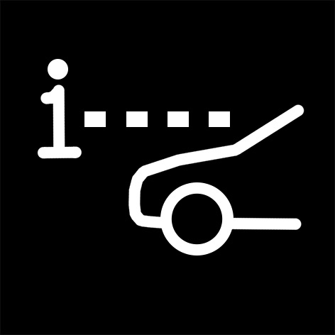 In-car technology