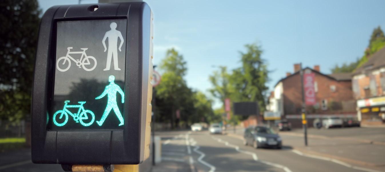 road safety quiz